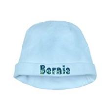 Bernie Under Sea baby hat