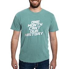 /K/ T-Shirt