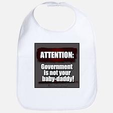 Attention Bib
