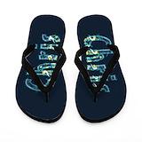 Flip flops beach Flip Flops