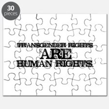 Human Rights Puzzle