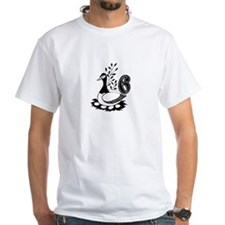 Vintage Sixth Day Shirt