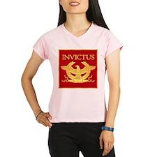 Cute Rome Performance Dry T-Shirt
