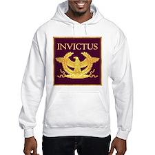 Cute Invictus Hoodie