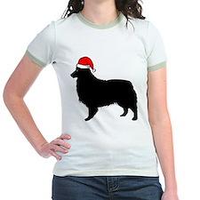 Australian Shepherd Dog T