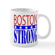Boston Strong Tee Shirt Mug