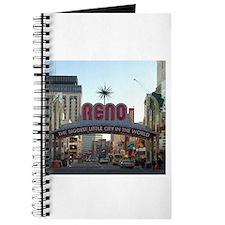 reno Journal