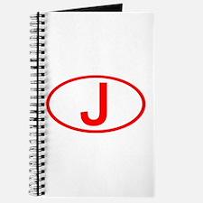 Japan - J Oval Journal