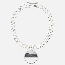 hialeah Bracelet