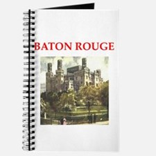 baton,rouge Journal