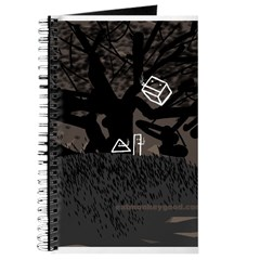 curtlin emg Journal