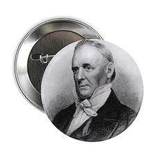 "James Buchanan 2.25"" Button"