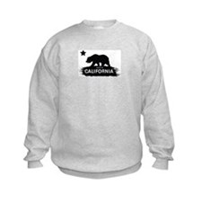 MADE IN CALIFORNIA Sweatshirt