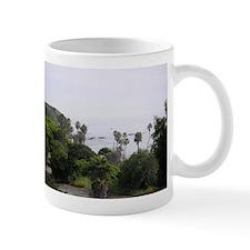 Dana Point, California Mug