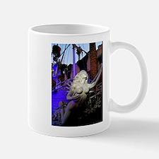Lady of the Sea Mug