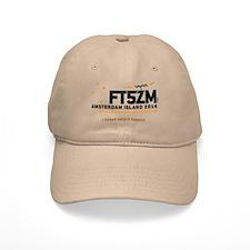 FT5ZM Supporter Hat