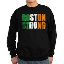 Irish Boston Pride Sweatshirt