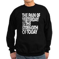 Self Help Sweatshirt