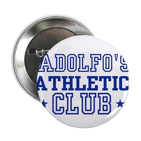 "Adolfo 2.25"" Button (10 pack)"