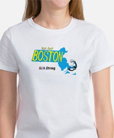Boston Strong 2 T-Shirt