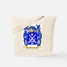 Boykin Tote Bag