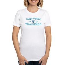 CDH Norge T-Shirt
