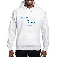 Shirt Design Hoodie