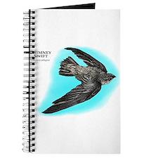 Chimney Swift Journal