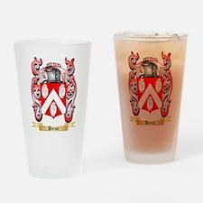Byrne Drinking Glass