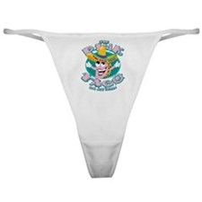 The-Pink-Taco.png Classic Thong