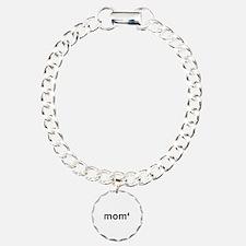 Mom Of Four Bracelet