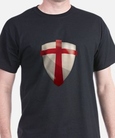 The Crusader T-Shirt