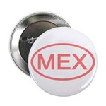 Mexico - MEX Oval 2.25