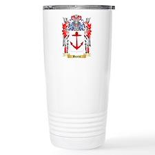 Buyers Travel Mug