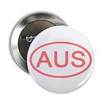Australia - AUS Oval 2.25