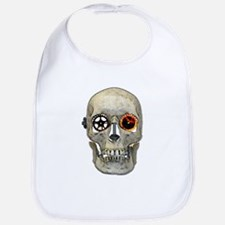 Gear Head Bib