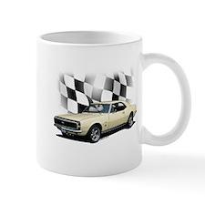 1967 Camaro SS Mug