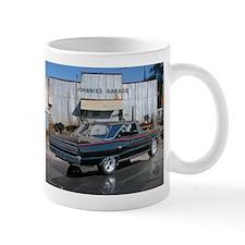 Dodge Coronet R/T Mug