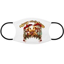 In The Fight 2 Autism Coin Purse