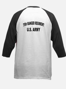 75TH RANGER REGIMENT Tee