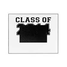 CLASS OF 2014 Picture Frame