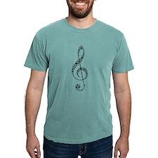 Belize Football T-Shirt