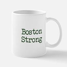 Boston Strong TW Mug