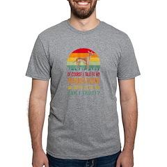 Apollo T-Shirt 2