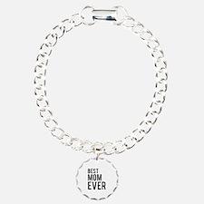 Best Mom Ever Bracelet