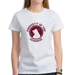 Javanese Women's T-Shirt