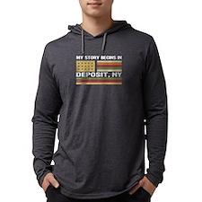 I AM HORNET T-Shirt