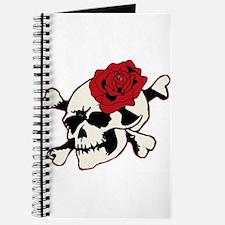 Rosey Journal