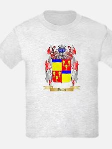 Butler T-Shirt