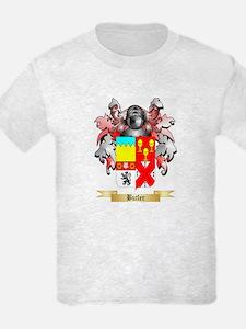 Butler (Ormonde) T-Shirt